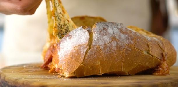 469ac69c-pao-italiano-com-recheio-de-pizza-s-thumb