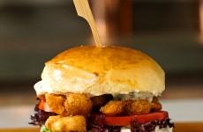 53cdb0a5-sanduiche-de-camaroes-empanados_s_thumb