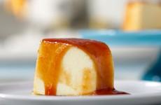 5aa374e0-pudim-de-queijo-com-calda-de-goiabada_s_thumb