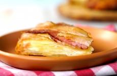 e709acd9-torta-de-batata-coberta-com-bacon_l_thumb