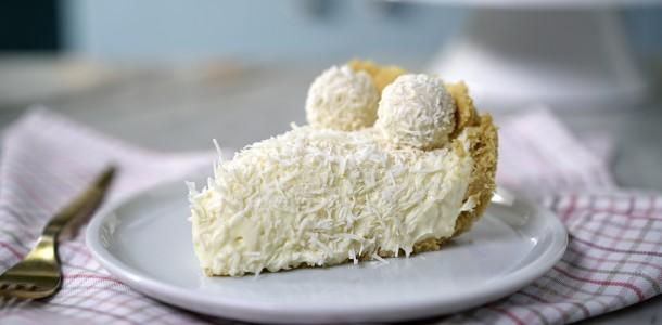 219b19b1-cheesecake-rafaello_l_thumb