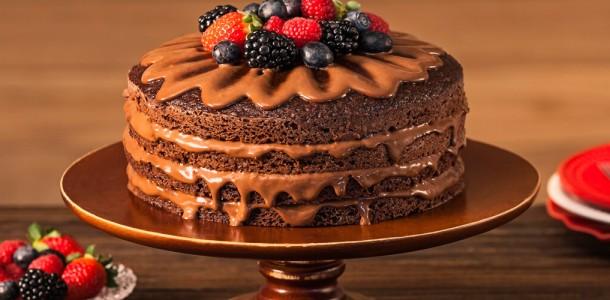 naked-cake_alta