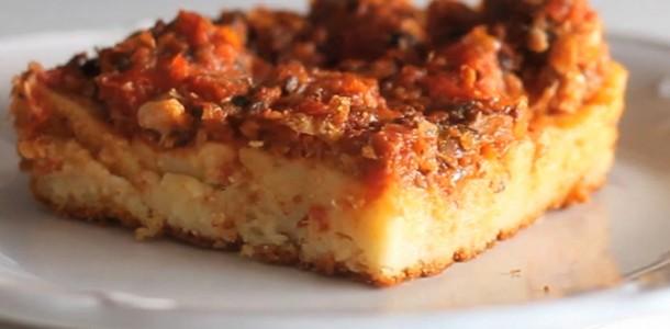pizza-de-sardinha2