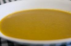 Creme-Legumes-e-Alface-SI-1