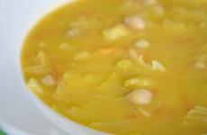 Sopa-Couve-Lombarda-Grao-Batata-Doce-SI-1