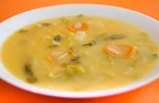 Sopa-de-Grao-com-Legumes-SI-1
