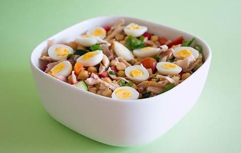 Salada-de-Frango-e-Grao-SI-1