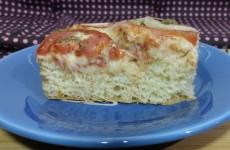 Torta-salgada-com-fermento-biológico2