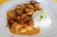 camarao-a-hungara-com-arroz